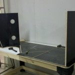 ReFab Brand Arcade Machine Part 1assembly ends on