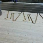 Bamboo Laptop Stand shopbot cnc_2