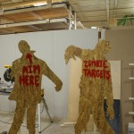 Zombie Shooting Targets_Shopbot CNC_both