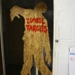 Zombie Shooting Targets_Shopbot CNC_darkroom