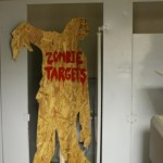 Zombie Shooting Targets_Shopbot CNC_bathroom
