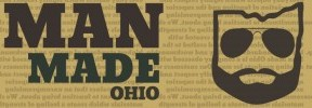 Man Made Ohio