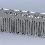 COMB Drawing