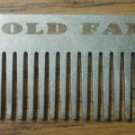 final_comb_wood