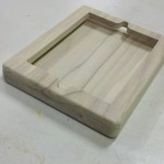 wooden_ipad_mount2012-04-01_19-01-33_353_1500x842