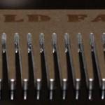 Comb Bottle Opener2