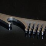 Comb Bottle Opener6