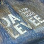 DaLevee Logo