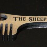 Sheepdogs Sample 2