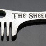 Sheepdogs Sample