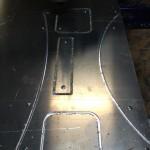 2012 PTDR ReFabIMG_0117_720x960