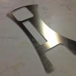 2012 PTDR ReFabIMG_0124_1280x960