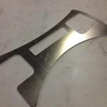 2012 PTDR ReFabIMG_0131_1280x960