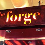 The Forge at Pillar Featured