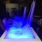 The Forge at Pillar ReFabIMG_0548_1280x960
