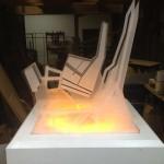 The Forge at Pillar ReFabIMG_0549_1280x960